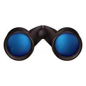 Binoculars For Astronomy Buying Guide