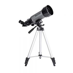 Celestron 21038 Travel Scope 70