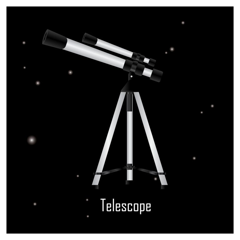 Which Telescope Is Best Refractor Vs Reflecting
