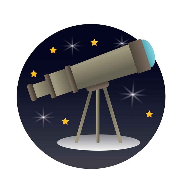 best budget telescopes